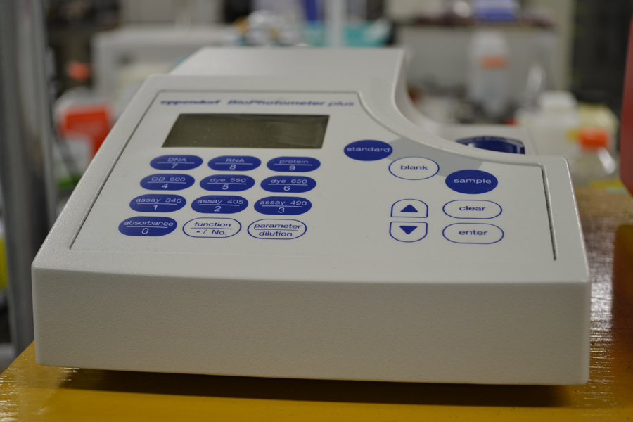 tomy sx 500 autoclave manual