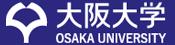 OsakaUniv_logo